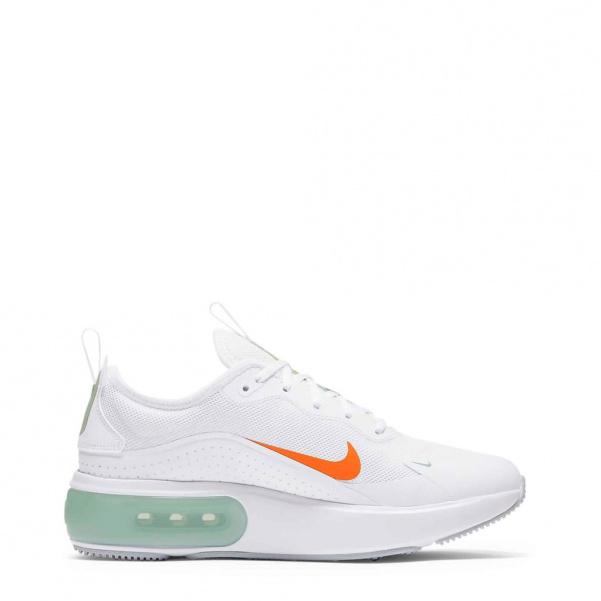 Nike AirMaxDia