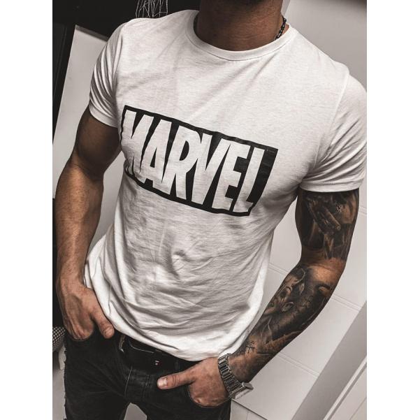 """Pánské tričko """"MARVEL"""""""