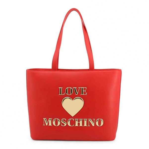 Love Moschino JC4030PP1BLE