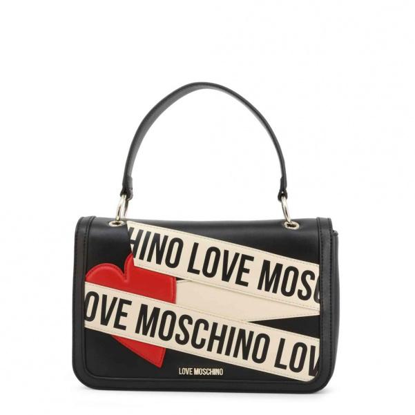Love Moschino JC4028PP1BLD