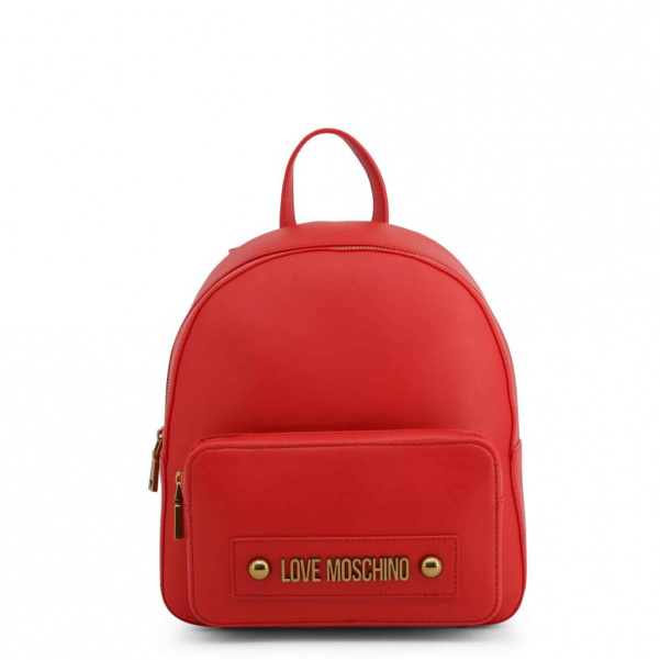 Love Moschino JC4028PP1ALD