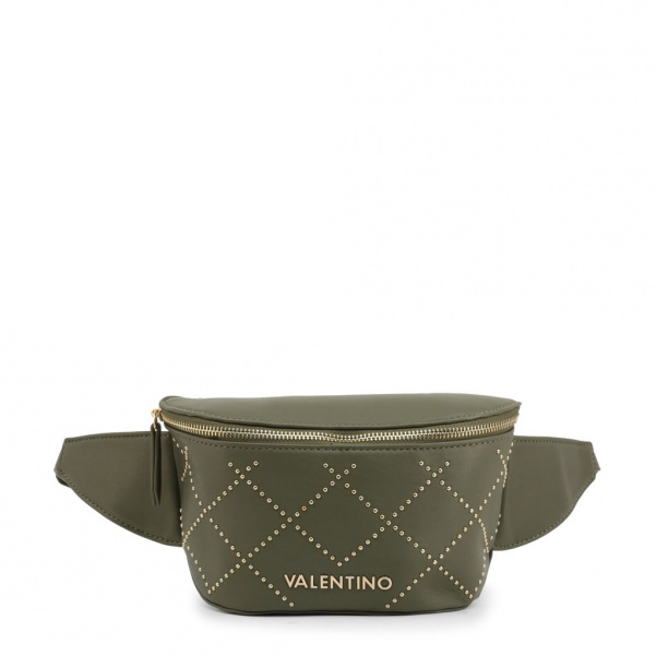 Valentino by Mario Valentino VBS3KI06