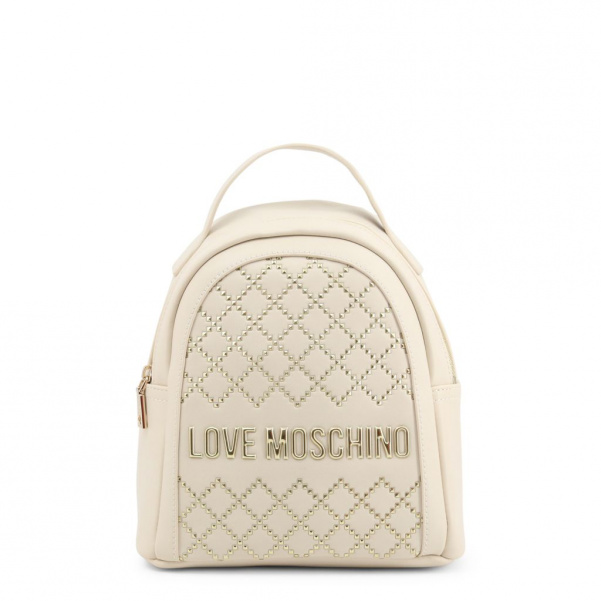 Love Moschino JC4051PP1BLG