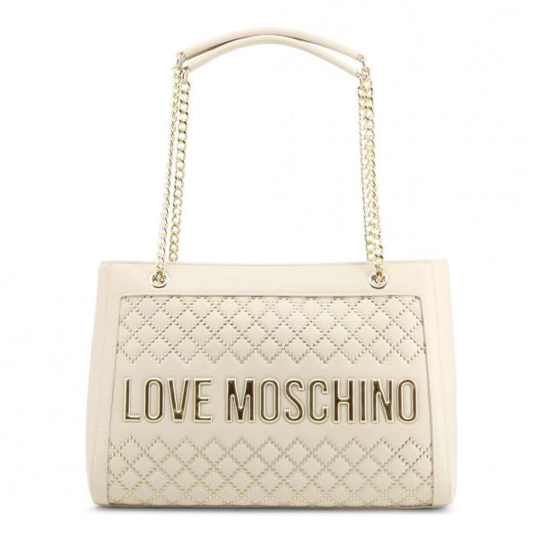 Love Moschino JC4055PP1BLG