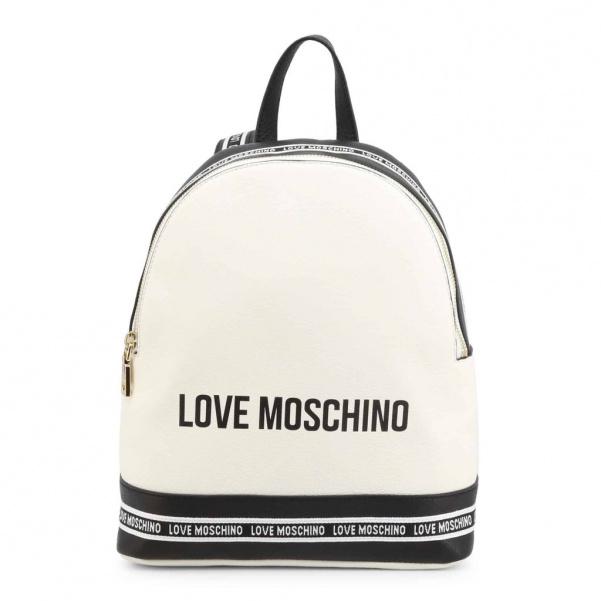 Love Moschino JC4057PP1ALJ