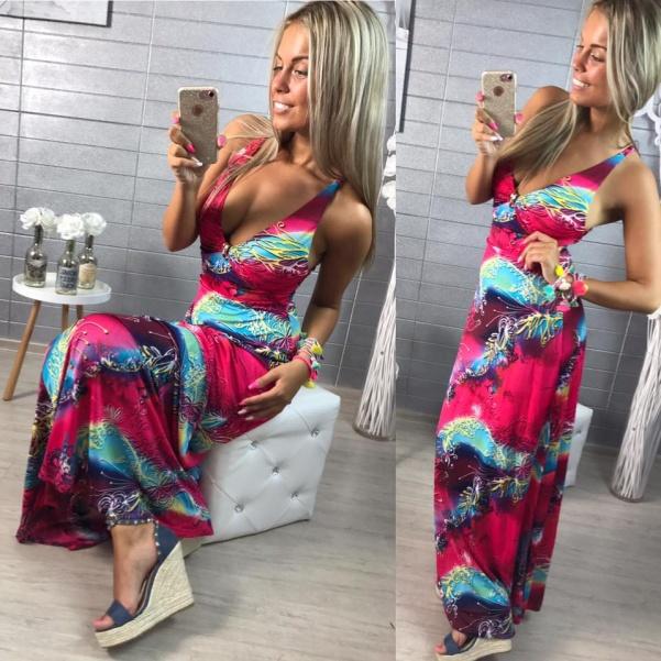 Šaty Jenny