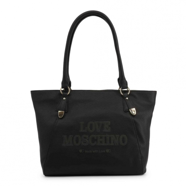 Love Moschino JC4285PP08KN