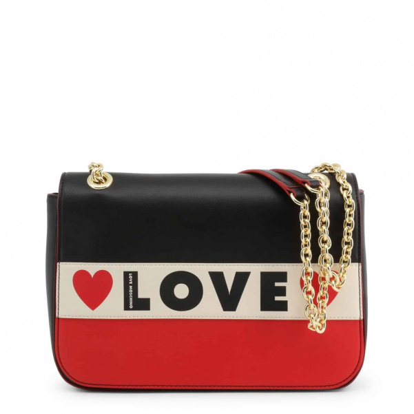 Love Moschino JC4230PP08KD