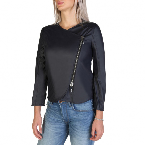 Armani Jeans 3Y5B04_5N1QZ