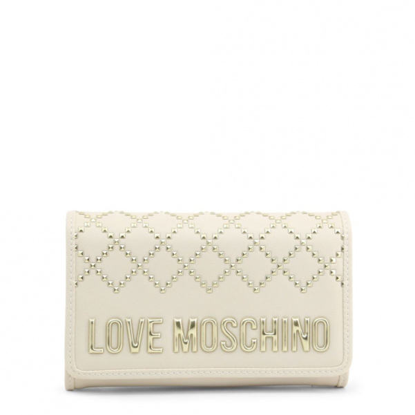 Love Moschino JC5621PP1BLG