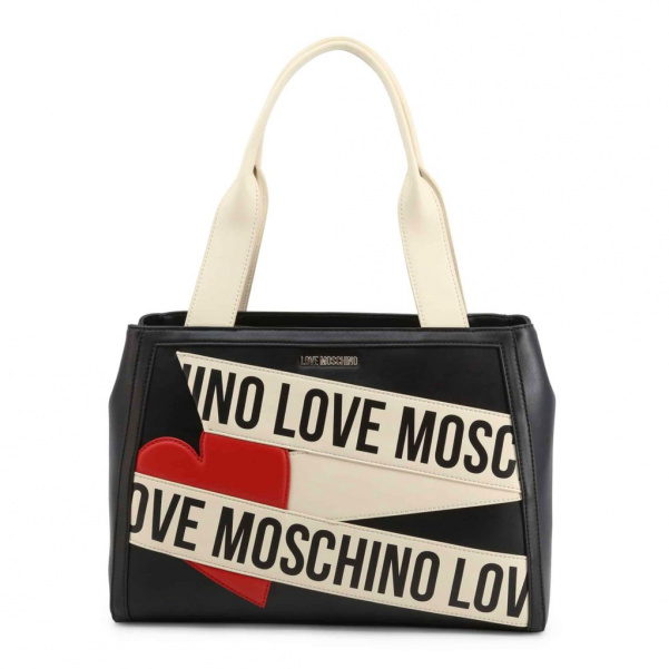 Love Moschino JC4026PP1BLD