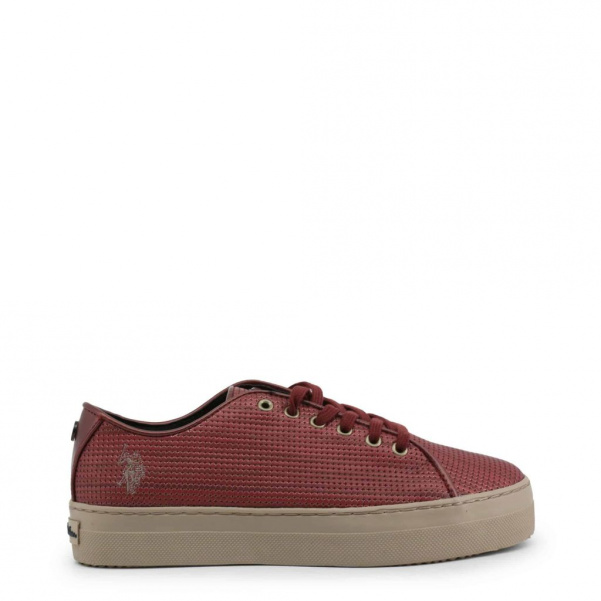 U.S. Polo Assn. TRIXY4139W8