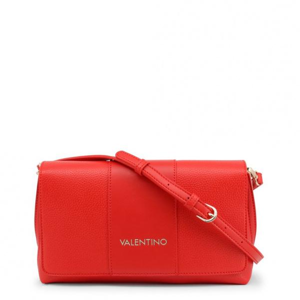 Valentino by Mario Valentino ELFO-VBS3SV04