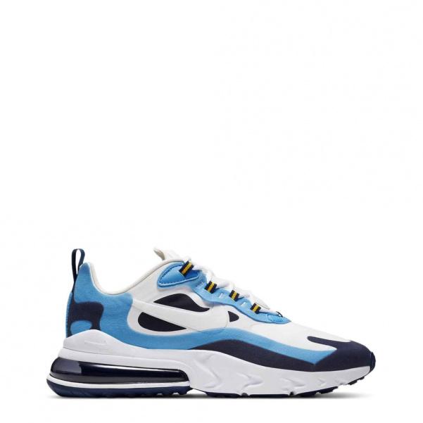 Nike AirMax270React
