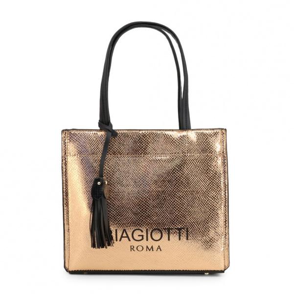 Laura Biagiotti GOLDIE_LB20W-107-1