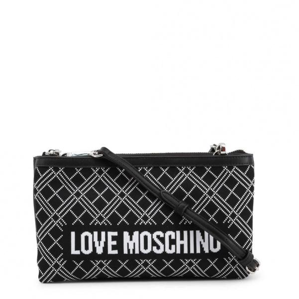 Love Moschino JC4073PP1BLL