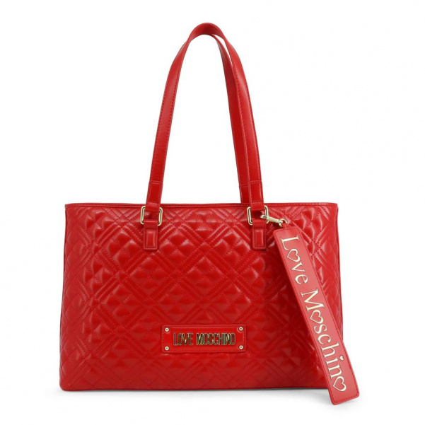 Love Moschino JC4001PP1ALA
