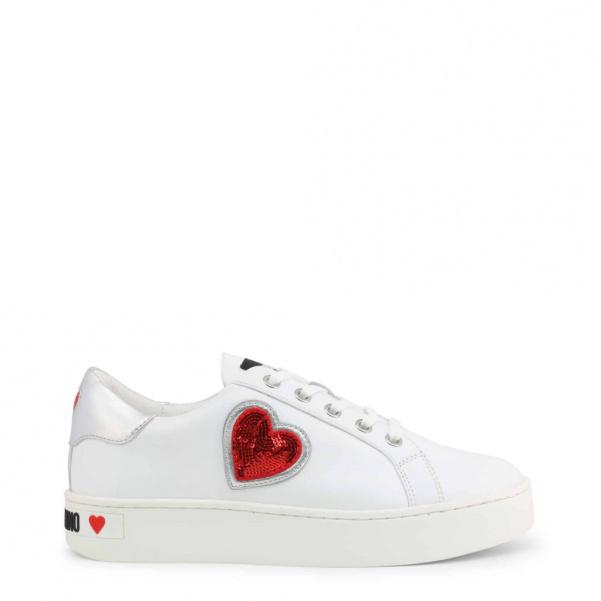 Love Moschino JA15063G1AIF