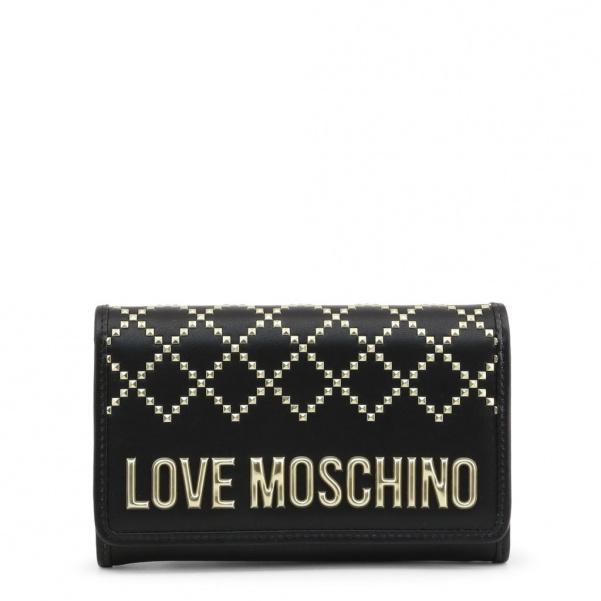 Love Moschino JC5621PP1BLG