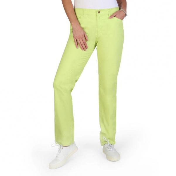 Armani Jeans 3Y5J18_5NZXZ