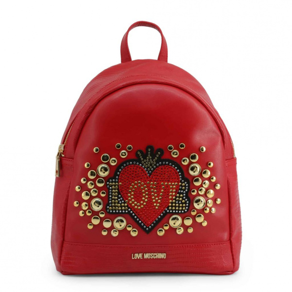 Love Moschino JC4105PP18LT