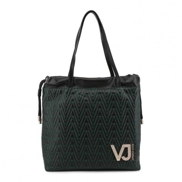 Versace Jeans E1VSBBI3_70784