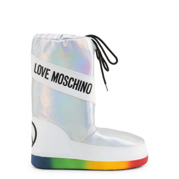 Love Moschino JA24012G1BIX