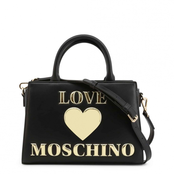 Love Moschino JC4034PP1BLE