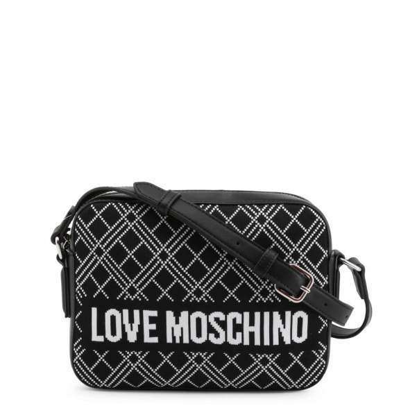 Love Moschino JC4072PP1BLL