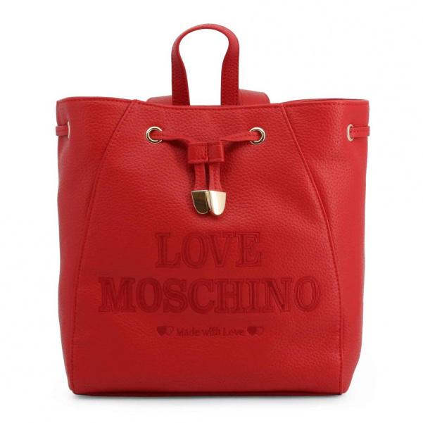 Love Moschino JC4289PP08KN