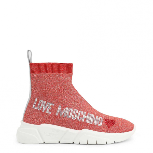Love Moschino JA15103G1AIR