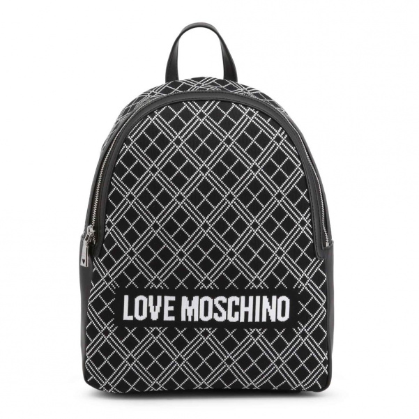 Love Moschino JC4075PP1BLL