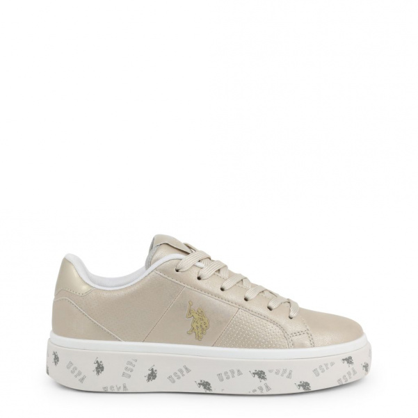 U.S. Polo Assn. LUCY4119S0_Y1