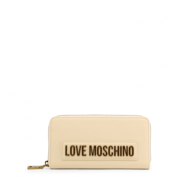 Love Moschino JC5622PP1BLK