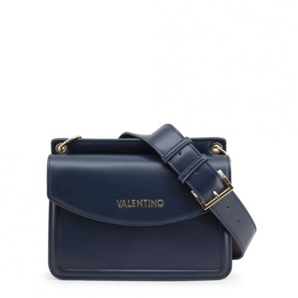 Valentino by Mario Valentino DIPSA-VBS3UQ01