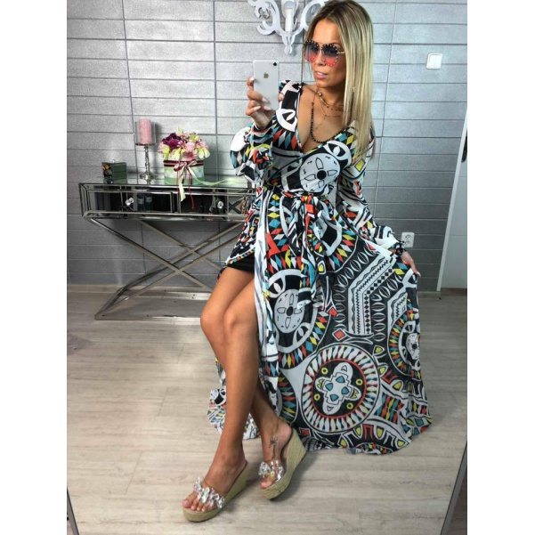 Top luxusní šaty