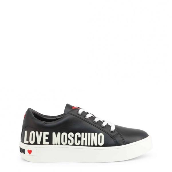 Love Moschino JA15063G1BIA