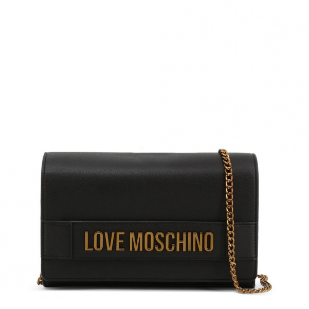 Love Moschino JC4103PP1BLK