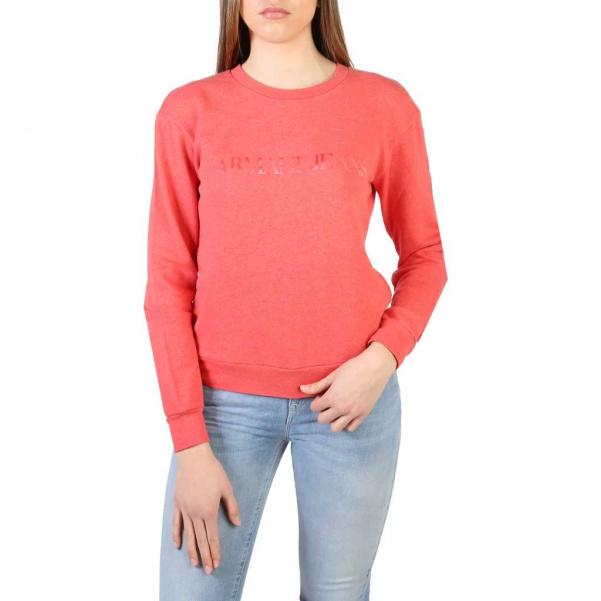 Armani Jeans 3Y5M16_5J1GZ