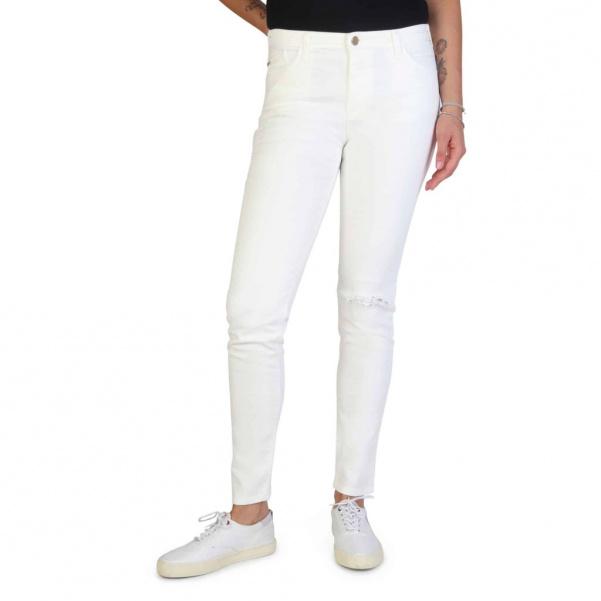 Armani Jeans 3Y5J28_5N1CZ