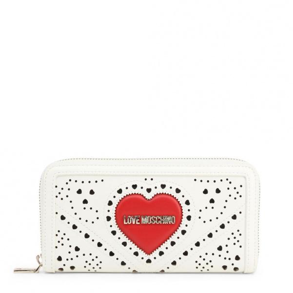 Love Moschino JC5624PP0AKC