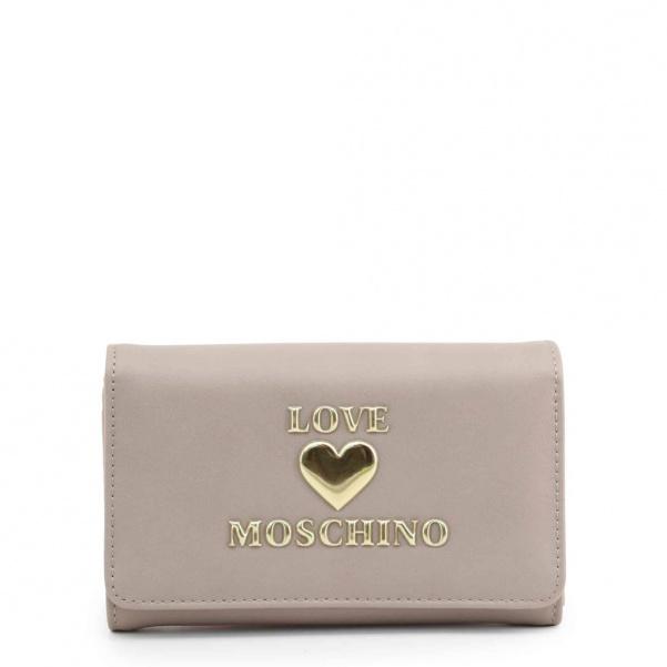 Love Moschino JC5607PP1BLE