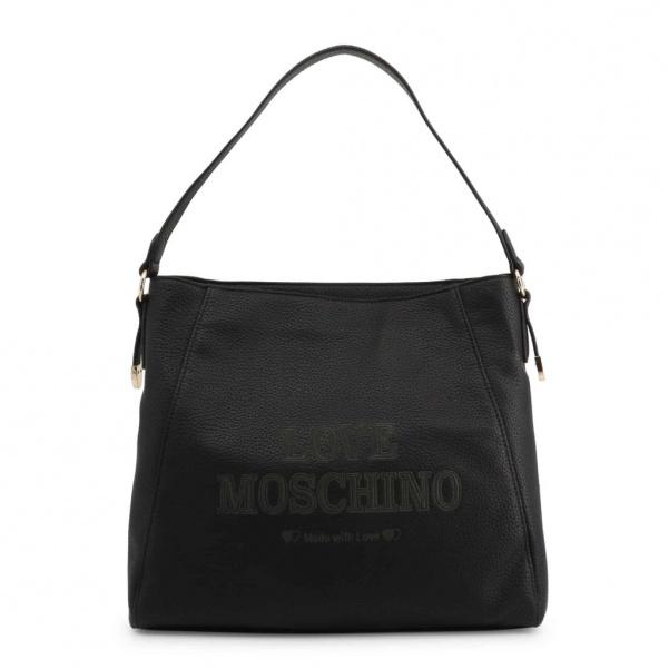 Love Moschino JC4287PP08KN