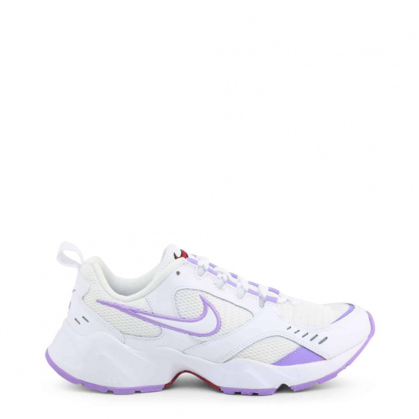 Nike AirHeights-CI0603