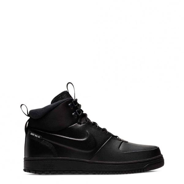 Nike NikePathWntr-BQ4223