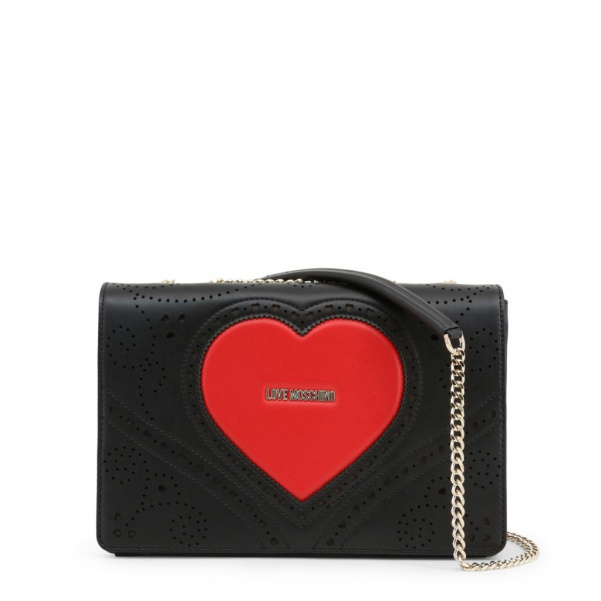Love Moschino JC4216PP0AKC