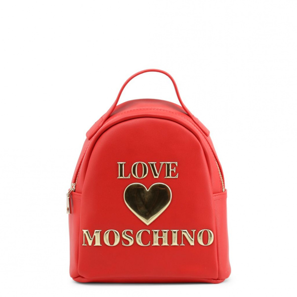 Love Moschino JC4033PP1BLE