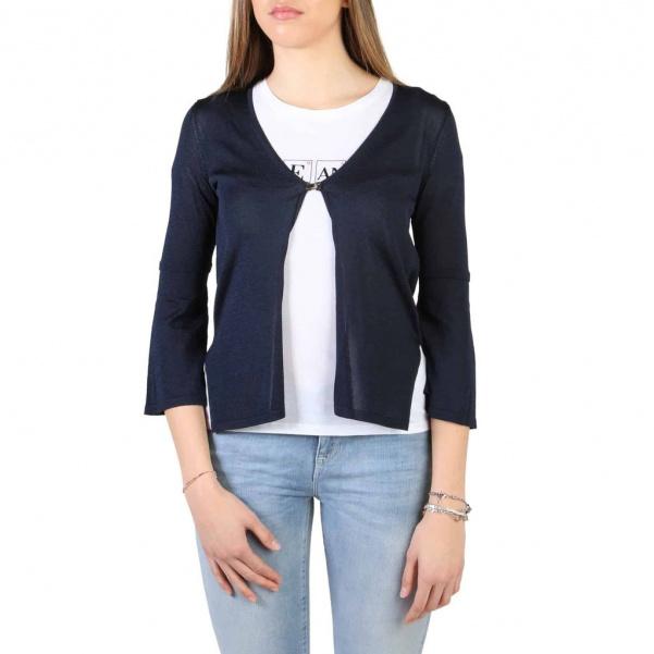 Armani Jeans 3Y5E2C_5M1XZ