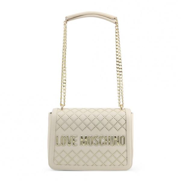 Love Moschino JC4050PP1BLG