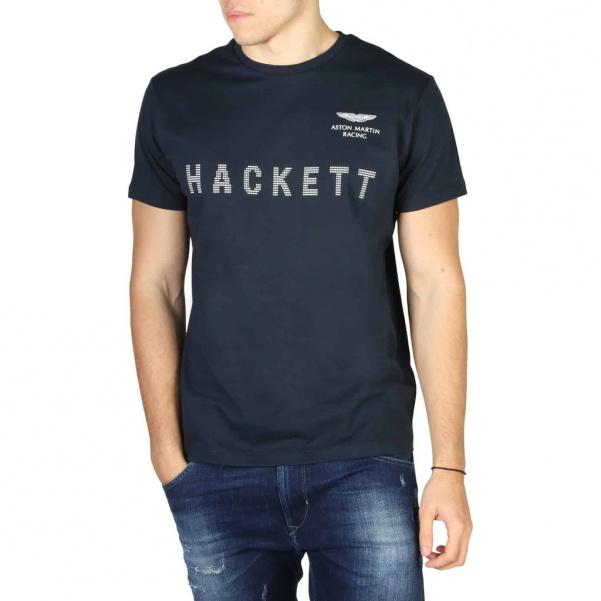 Hackett HM500460